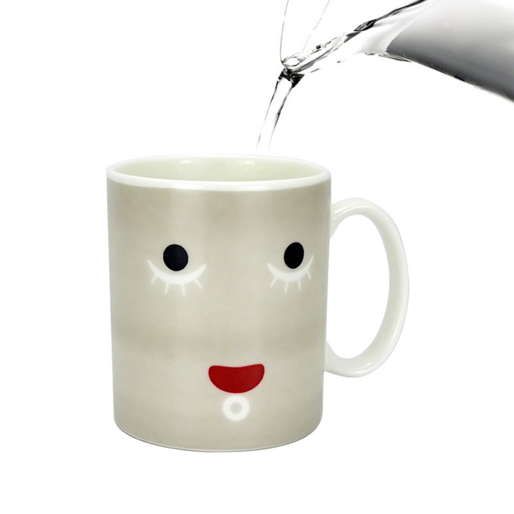 Smiley Face Coffee Mug Compare Prices On Smiley Coffee Mugs Online Shopping Buy Low