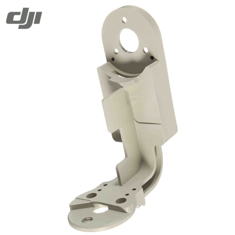 DJI Phantom 4 Pro RC Quadcopter FPV Spare Part Gimbal Yaw Arm Upper Bracket Holder Allumen Replacement Parts