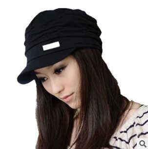 2016 Новая модная повседневная бейсболка Gorra Militar хлопковые военные кепки тактические Boent зимние сминающие головные уборы для мужчин и женщин