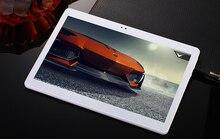 Original BMXC S109 Tablet PC Android 6.0 10.1 10» MTK8752 Octa Core 4GB RAM 64GB ROM 5.0MP 6000mAh 4G LTE 4 Colors