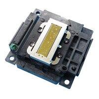 FA04000 FA04010 Printhead Print Head For Epson L120 L210 L300 L350 L355 L550 L555 L551 L558