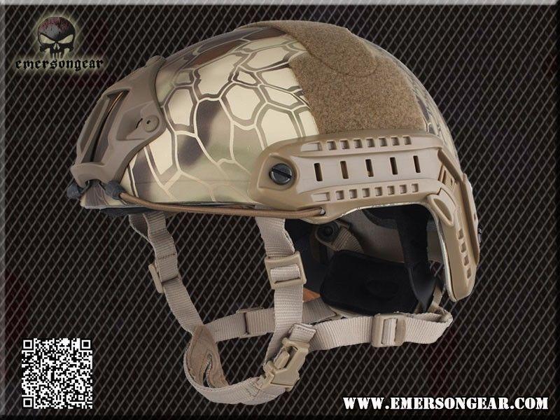 ФОТО 2015 fast helmet new Climb Protective EMES FAST Helmet TYPE Highlander cycling helmet