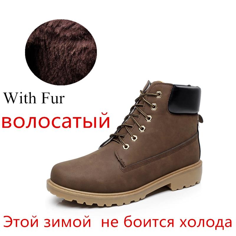 Color Cowboy Boots Men