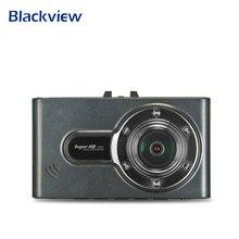 G95A Blackview Car Dvr Ambarella A7LA50 Car Video Recorder Camera Full HD 1080P 30fps 2.7″LCD HDR G-sensor H.264 Dash Cam H20