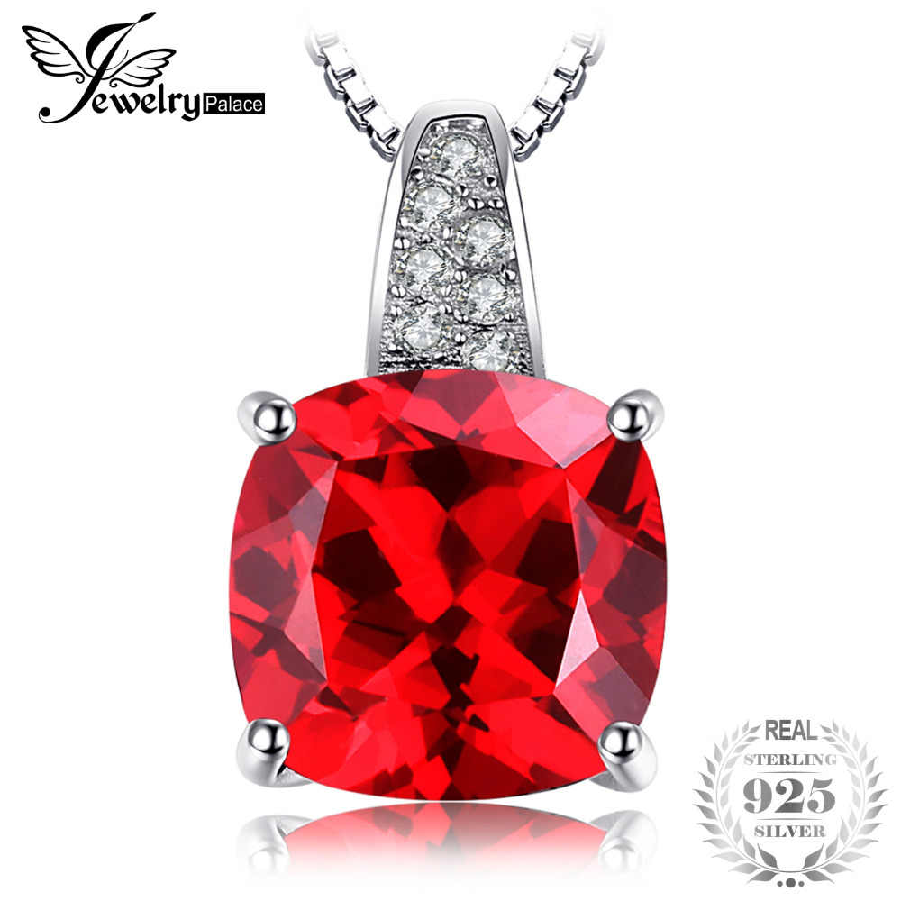 Detail Feedback Questions about JewelryPalace Elegant Rectangle ...