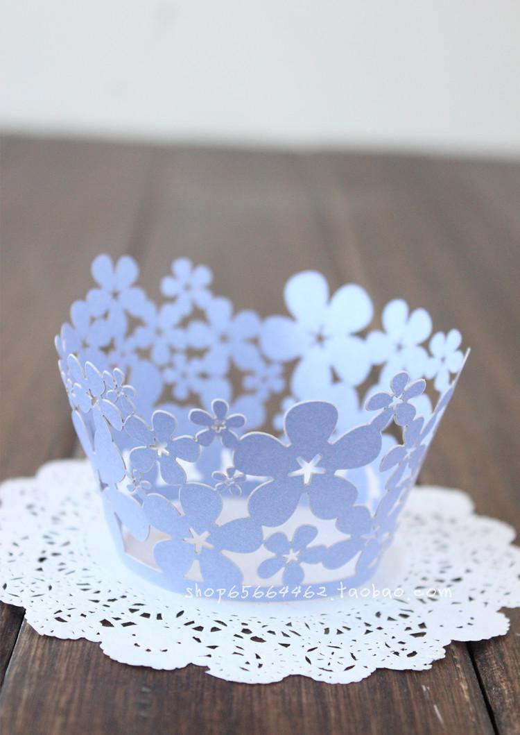 Online kopen wholesale paars keuken accessoires uit china paars ...