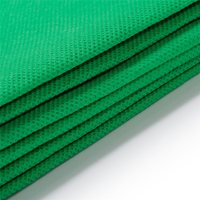 1.6X4M 3 2m Green Color Cotton Non-pollutant Textile Muslin Photo Backgrounds Studio Photography Screen Chromakey Backdrop Cloth 2