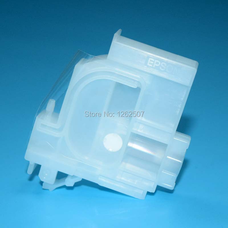 Nagelneue tintenklappe für epson l1300 l800 l1800 l210 l355 l300 - Büroelektronik - Foto 1