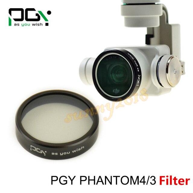 Фильтр nd8 фантом стоимость с доставкой очки виртуальной реальности box