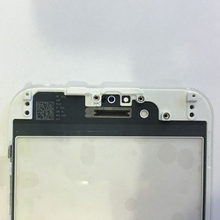 New Original Touch Screen With Middle Frame Assembly for iPhone 6s 4 7 4 7 inch