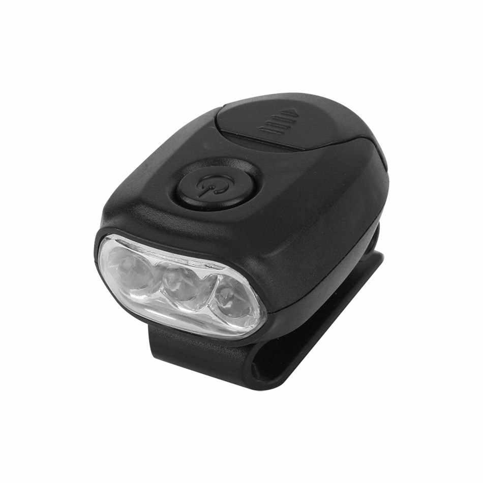 Спортивная шапка Портативный головка лампы освещения Бейсбол Кепки светильник на клипсе; крепящиеся к шляпе; свет фар для походы, рыбалка, пеший туризм