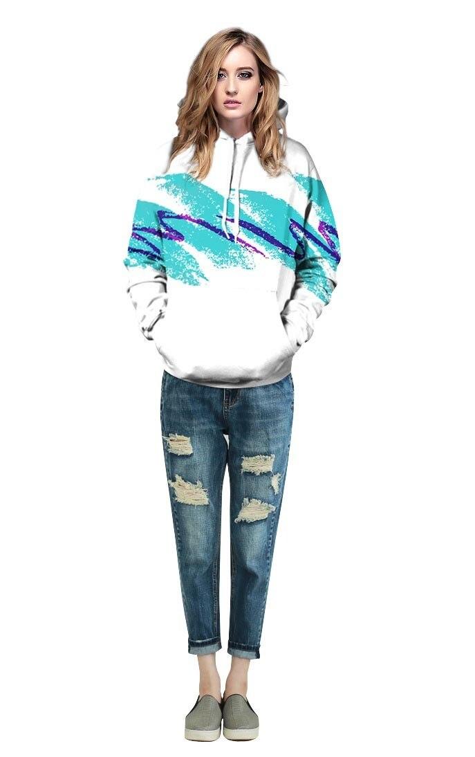 watercolor digital printing men/women hoodies print waves Watercolor digital printing Men/women Hoodies Print Waves HTB1uihBLpXXXXaYapXXq6xXFXXXO