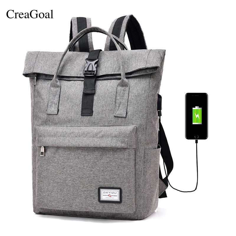 Multifunction Men Women Backpacks USB Charging Male Casual Bags Travel Teenagers Student back to School Bags Laptop Back pack multifunction men women backpacks usb charging male casual bags travel teenagers student back to school bags laptop back pack