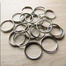 Accessorieschandelier бусина подключения хрустальные занавес бусины части мяч кристалл нержавеющей кольцо