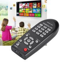 삼성 tv AA81 00243A 교체 리모컨 용 리모컨 스마트 리모컨