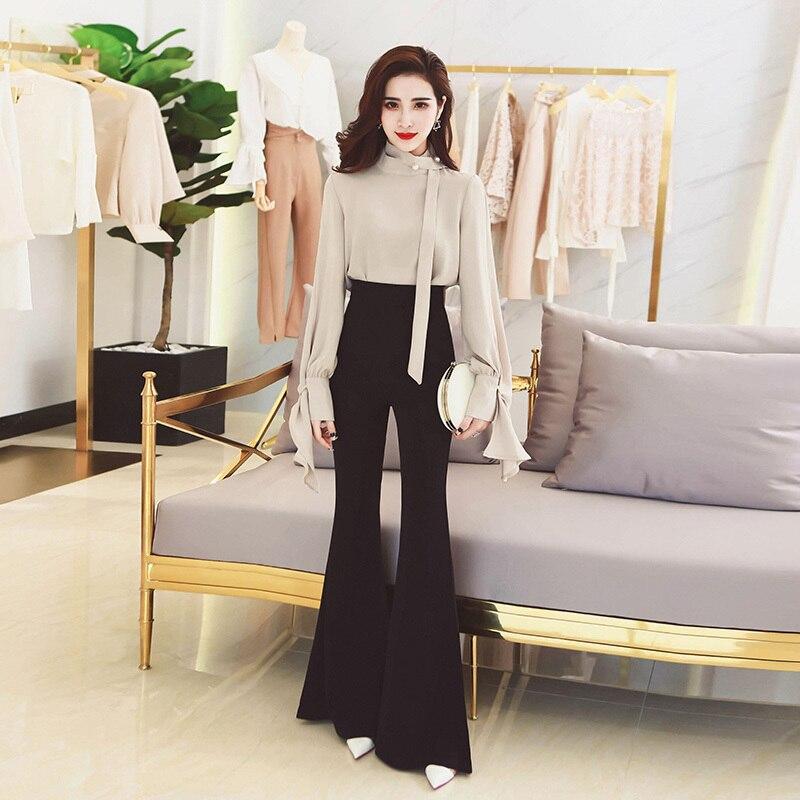 Ropa Pantalones Nuevo Elegante coffee Marea De 2018 Alta Slim Cintura Mujeres Sispell Para Black Las Cremallera Color Moda Estilo Ol apricot Sólido 6TZEwq