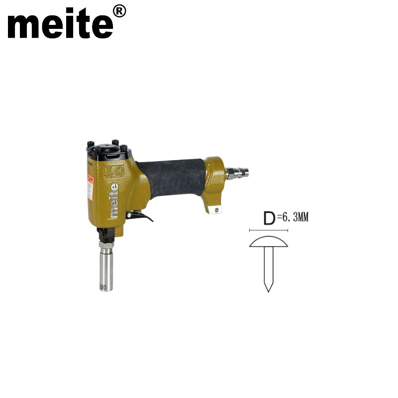 high quality deo-nailer MEITE brand ZN0630 in head diameter 6.3mm air nailer Jan.3rd update toolhigh quality deo-nailer MEITE brand ZN0630 in head diameter 6.3mm air nailer Jan.3rd update tool