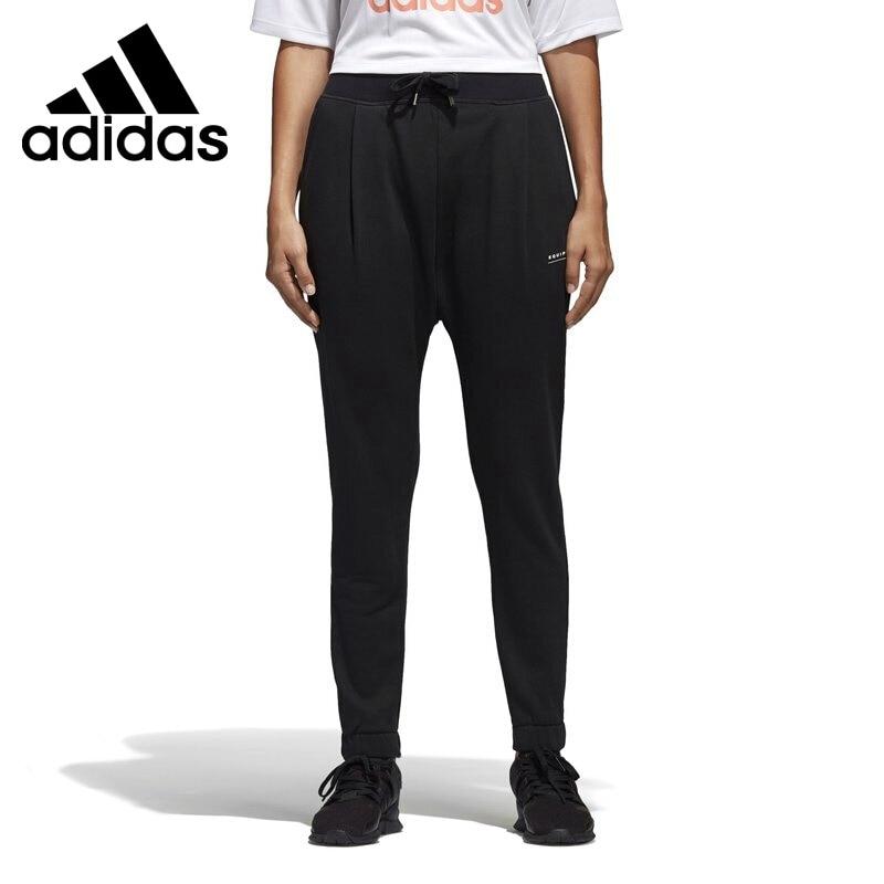 Adidas Originals EQT PANT