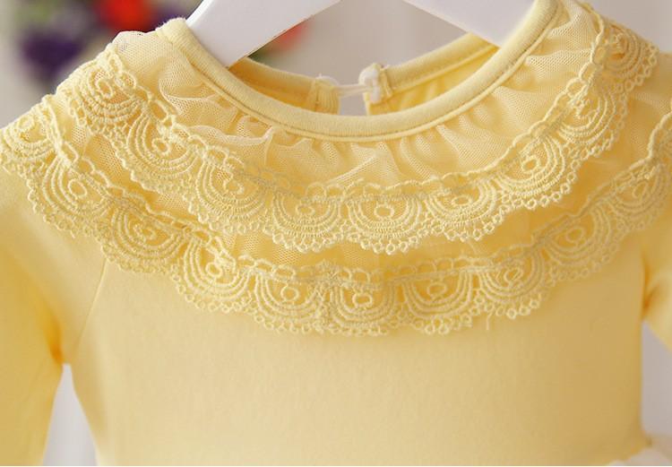 а . д . супер качество ребенка платье мягкая и удобная ткань девочка платье малыш платье свадебные платья платье детское платье детское платье всё для детей одежда и аксессуары платья для новорожденных
