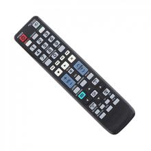 KELANG Universal TV Remote Control Replacement Remote Controller with 10M Transmission Distance for Samsung TV AA59-00424A цена