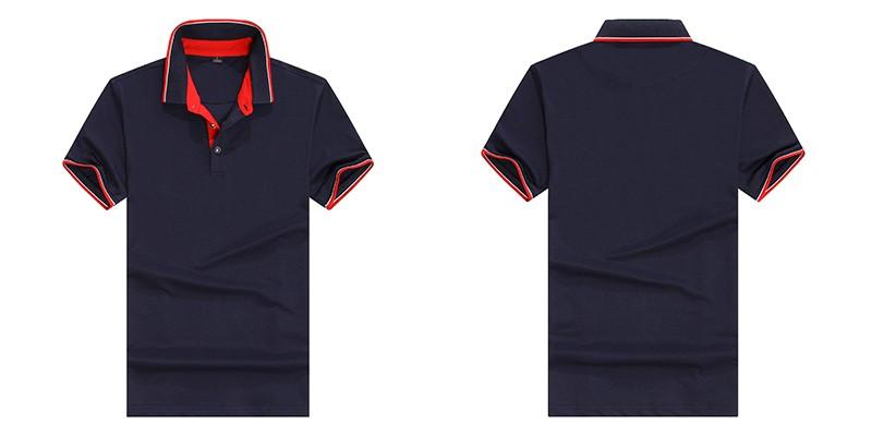 navy -1