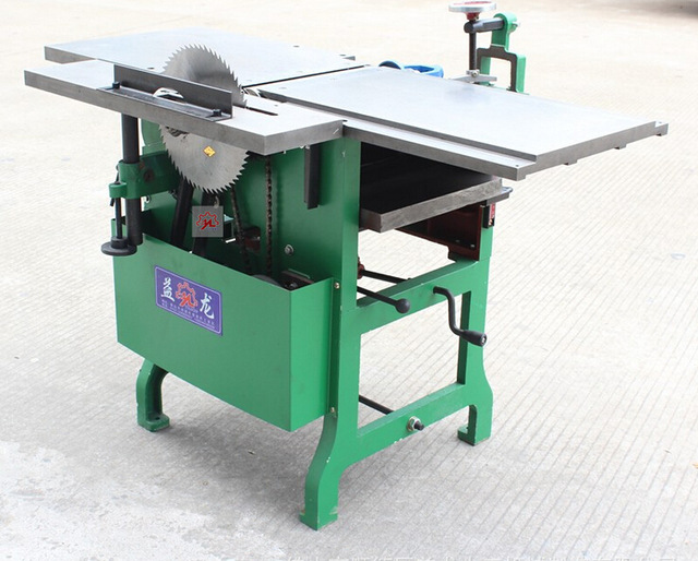 Popular electric bench planer buy cheap electric bench planer lots from china electric bench Bench planer