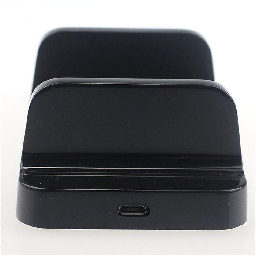 Лучшая Цена 1 ШТ. Dual USB Зарядное Устройство для Док-Станции Подставка Для Sony PS4 Беспроводной Контроллер