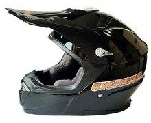 Новый Cyclegear мотокросс шлем off road downhill мотоцикл шлемы утвержденный гоночные качества шлем мотоцикл шлем CG315