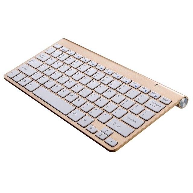 portuguese keyboard sticker ultra slim wireless keyboard scissors feet 2 4g keyboard for apple. Black Bedroom Furniture Sets. Home Design Ideas