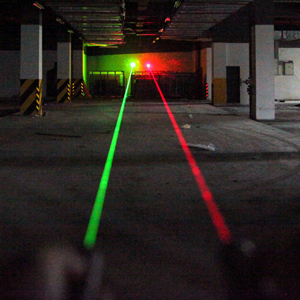 Hunting Green Laser sight High Power Green Dot tactical 532 nm 5mW laser 303 pointer verde lazer Pen Burning Match in Lasers from Sports Entertainment