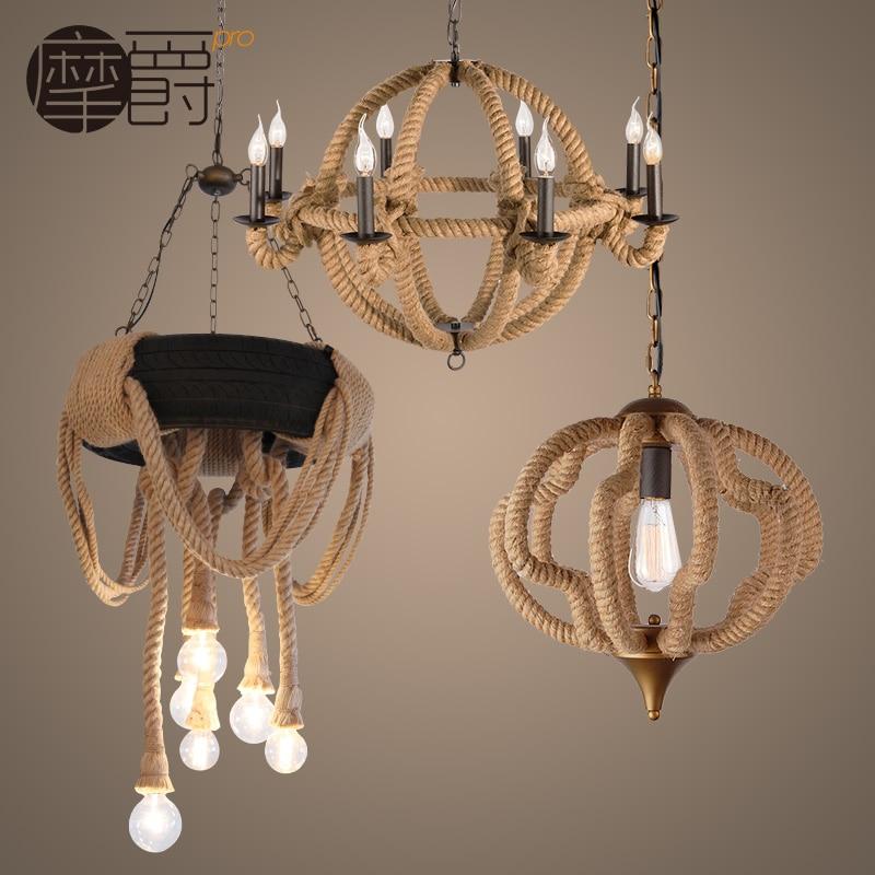 Online Get Cheap Dining Room Lighting Tips -Aliexpress.com ...