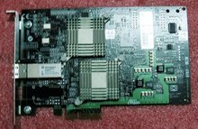 High Quality RJ815 Emulex LP1050ex-E HBA2GB Network Adapter sales all kinds of motherboard