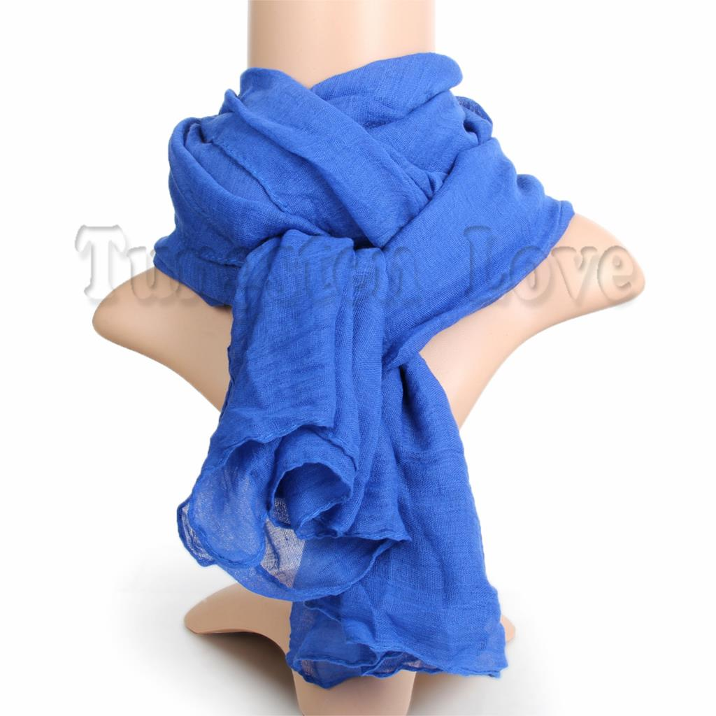 Compare Prices on Blue Black Scarf- Online Shopping/Buy Low Price ...