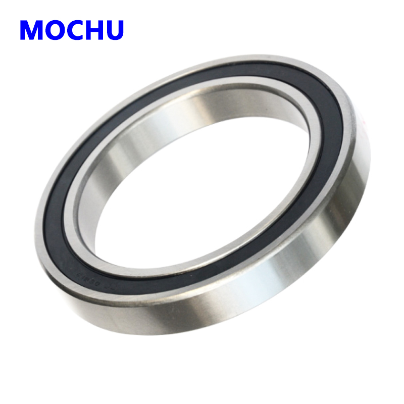 1pcs Bearing 6920 6920RS 61920 61920-2RS1 6920-2RS 100x140x20 MOCHU Shielded Deep Groove Ball Bearings Single Row 1pcs bearing 6318 6318z 6318zz 6318 2z 90x190x43 mochu shielded deep groove ball bearings single row high quality bearings