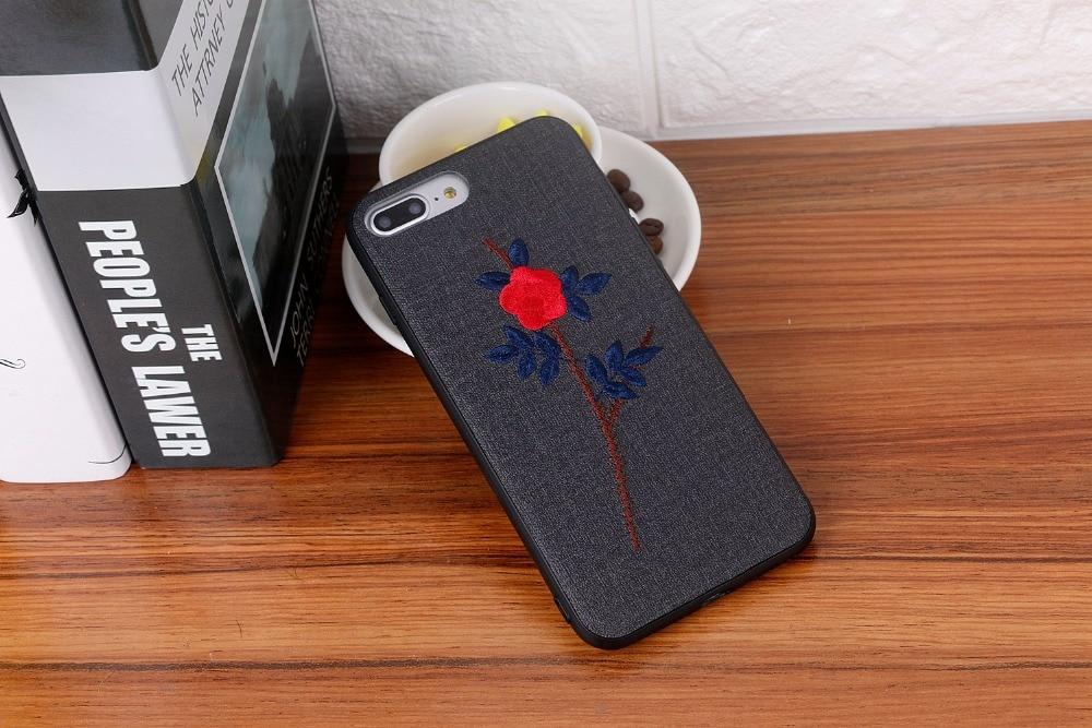 iPhoneX143