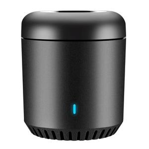 Image 4 - Broadlink RM Mini3 Thông Minh Điều Khiển từ xa Thông Minh Nhà Tự Động Thông Minh Wifi HỒNG NGOẠI 4G Không Dây Điều Khiển Làm Việc với Alexa Google