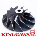 Turbo Compressor Wheel for Mitsubishi for Trust TD06-19C 19C / TC06-19C TC06-1 / 4D31T