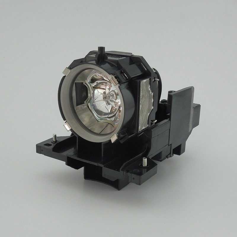 ФОТО New Original Lamp Model 456-8949H/4568949H With Housing For DUKANE ImagePro 8949H DLP LCD Projector
