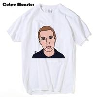 Coldplay Band Chris Martin Printed T shirt Men Summer Short Sleeve Tees Fans Cartoon Hip Hop Top Clothing Plus Size 3XL