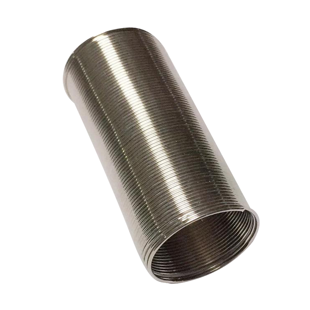 Sterling Plated Metal Wire Band Rings for Jewelry Making Jewellry Findings 20 mm Diameter