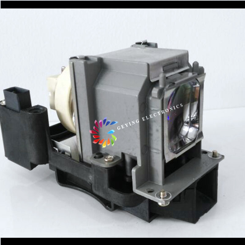 High Quality LMP-C240 UHP 245/170W Original Projector Lamp for VPL-CW256 VPL-CW255 VPL-CW258 with 180 days warranty free shipping lamtop projector lamp with housing for 180 days warranty lmp c121 for vpl cx4