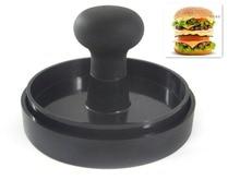 New Hamburger Presses Patties Maker TV Products Kitchen Tools Grill Plate Free Shipping
