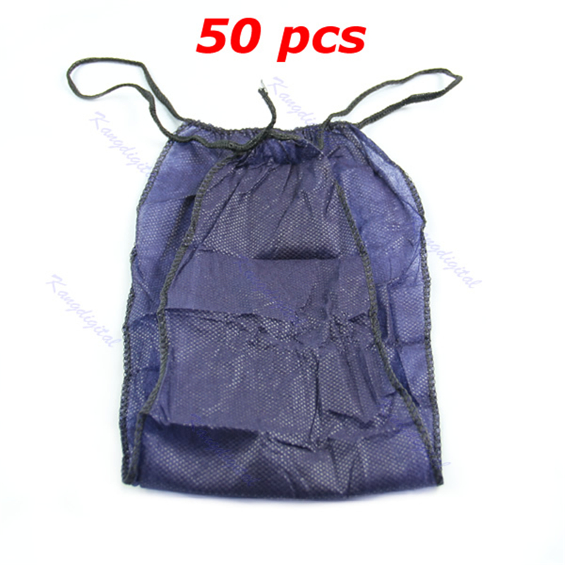 New 50 Pcs Saloon Spa Travel Disposable Panties Underwear T-Back G-String