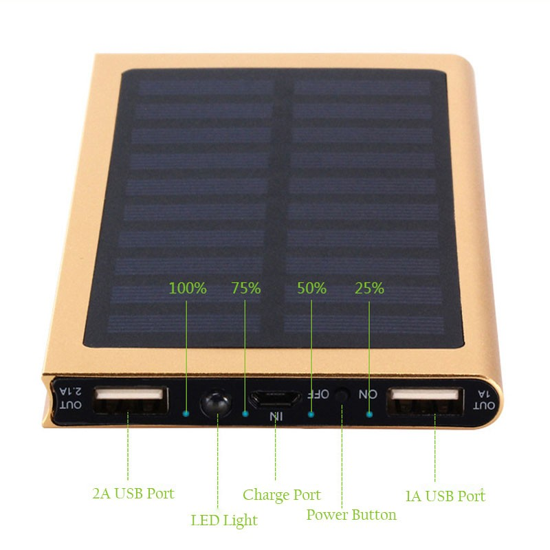 ultra thin solar charger 04