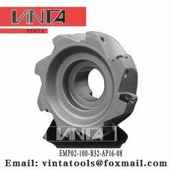 EMP02-100-B32-AP16-08 frez