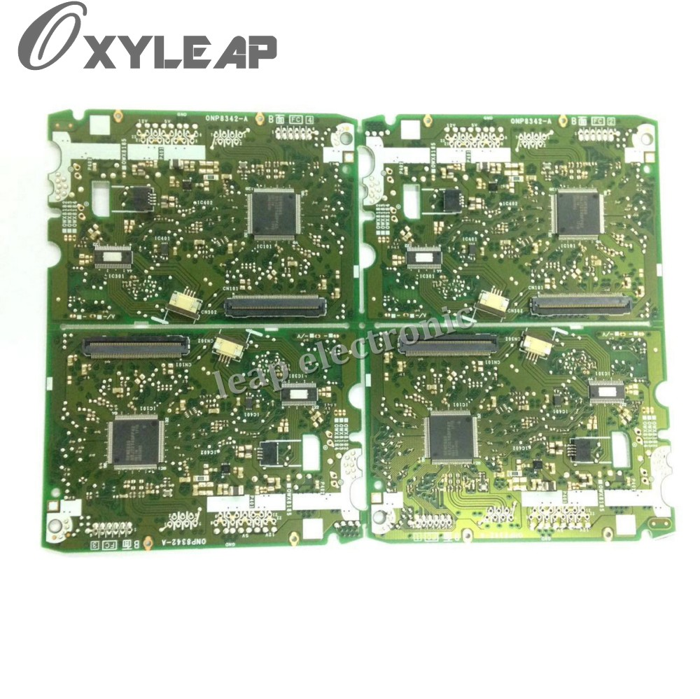 Manufacture Pcb Fr4 Printed Circuit Board With Fast Protoboard Circuits Pcba China Aluminium Assemblypcbacircuit Manufacturerscale Weight