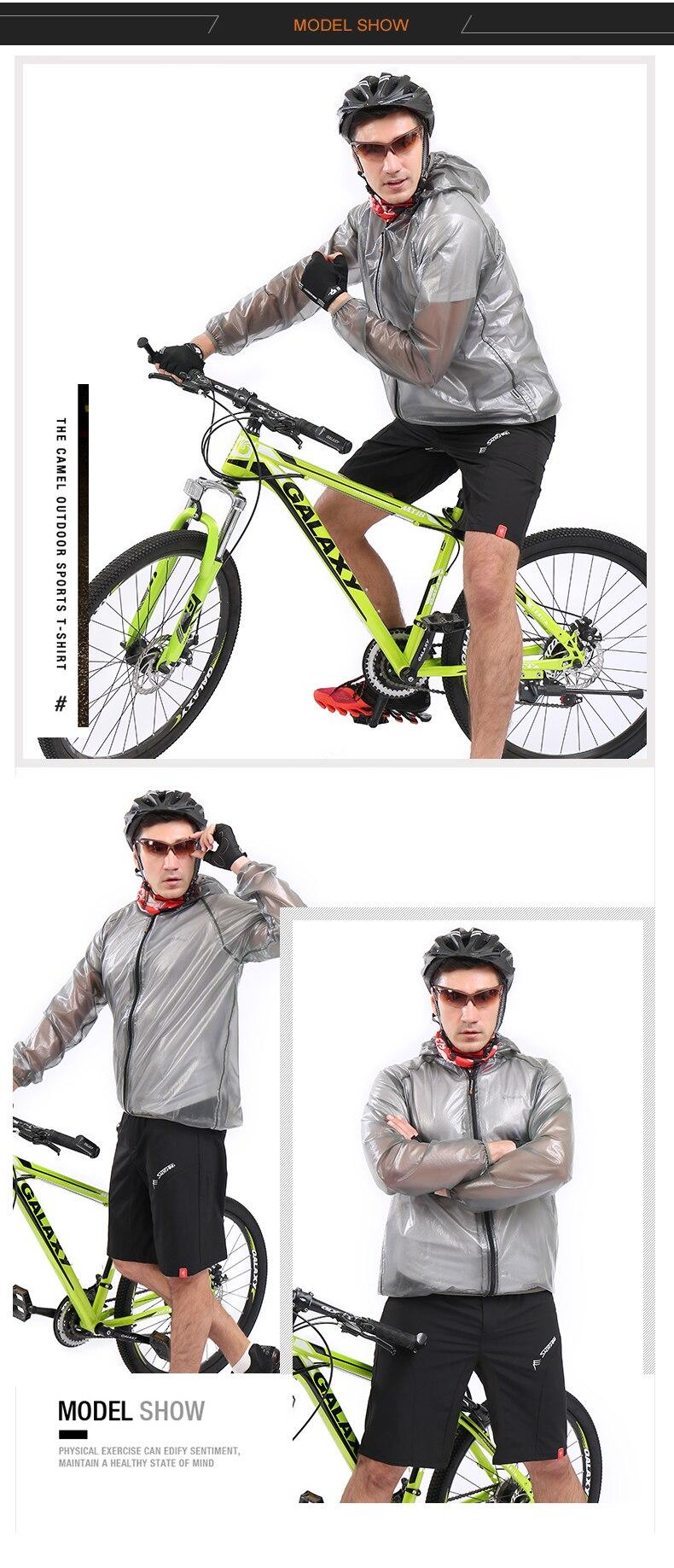 almofada ciclismo roupa interior acolchoado mtb mountain