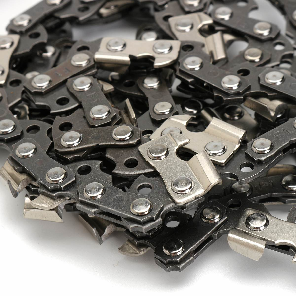 New durable 4pcs chainsaw files 50 52 chains for 14 mcculloch 335 new durable 4pcs chainsaw files 50 52 chains for 14 mcculloch 335 338 435 438 463 in tools from home garden on aliexpress alibaba group greentooth Choice Image