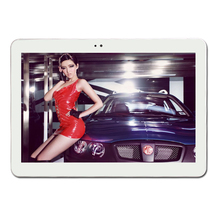 4G LTE LSKDZ S109 tablet PC 10 1 INCH ips Android 6 0 phone call MTK8752