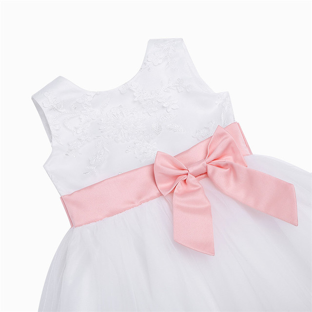 Baby Girl Special Occasion Dresses